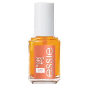 Apricot nail & cuticle oil