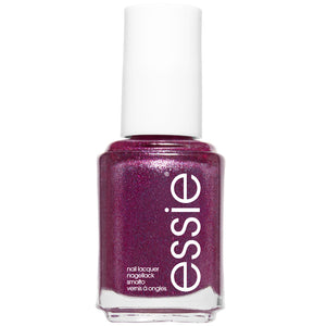 Essie City Slicker