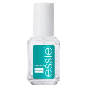 Essie Smooth-e Base coat