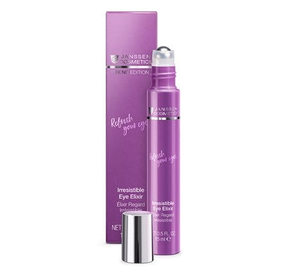 Irresistible Eye Elixir