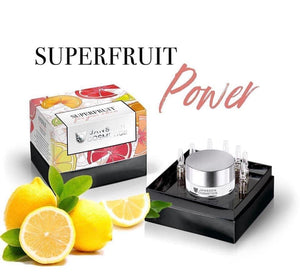 Superfruit Box