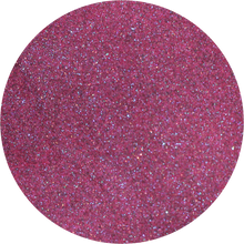 Dark Rose Glitters AIM Sparkle