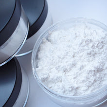 Flawless bake powder AIM Sparkle