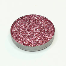 AIM Sparkle Barbie Doll pressed pan