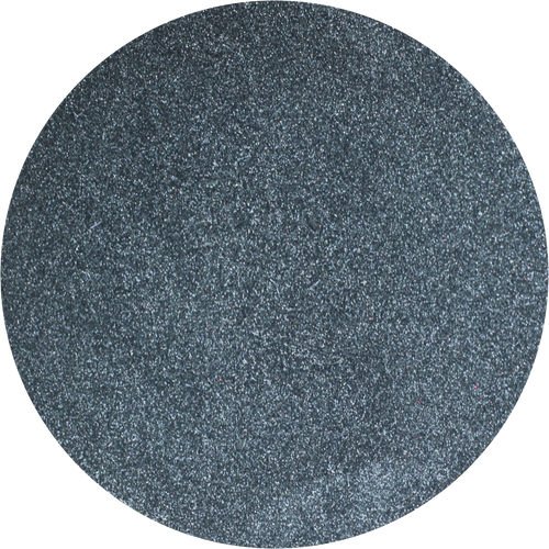 AIM Sparkle loose glitters Graphite