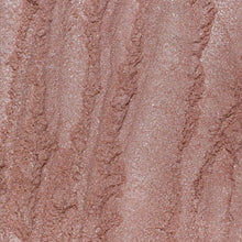 Rose Gold highlighter poeder AIM Sparkle