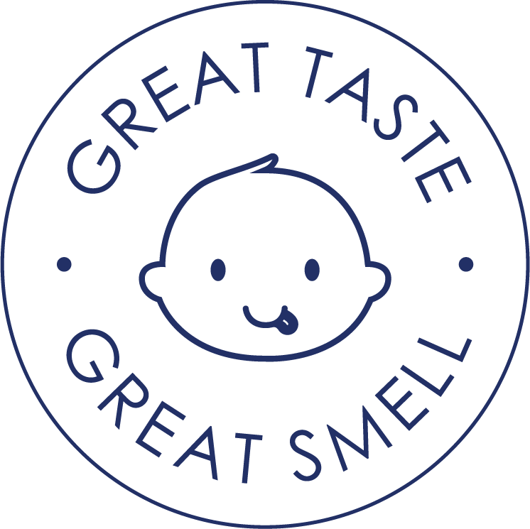 Great_taste_Great_smell