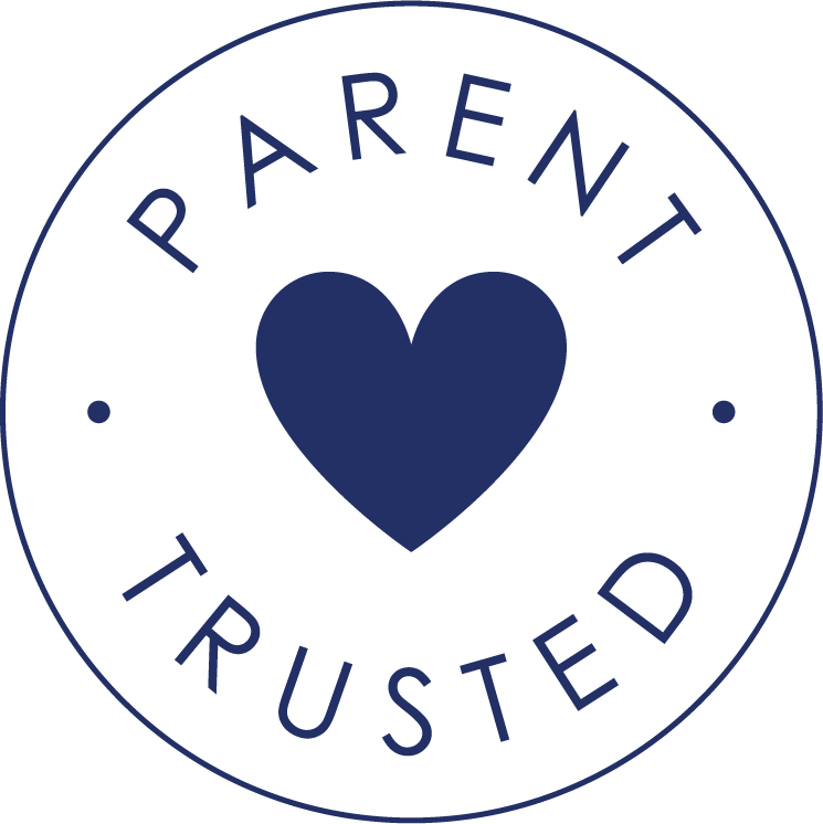 Parent trusted