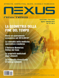 Nexus New Times nr. 117