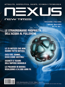 Nexus New Times nr. 114