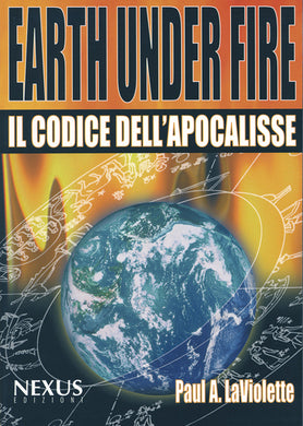 Earth Under Fire - Nexus Edizioni
