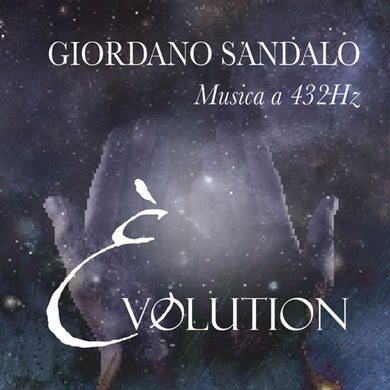 È - Volution - Nexus Edizioni