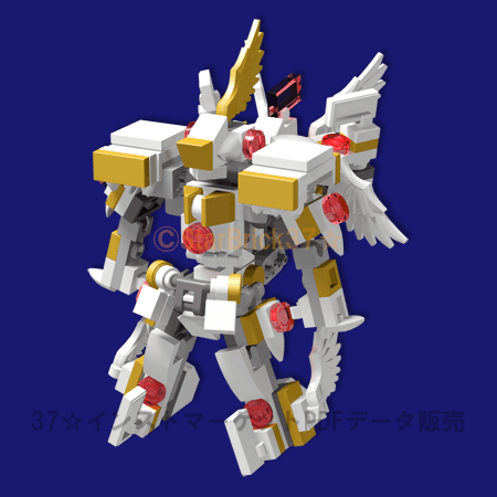 SK-07【password】