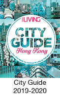 HK-Expat-Living-City-Guide-2019/2020