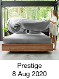Okooko Mattresses Are What Sweet Dreams Are Made Of