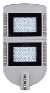100 Watt Led Street Light from the Batteryworldshop.com