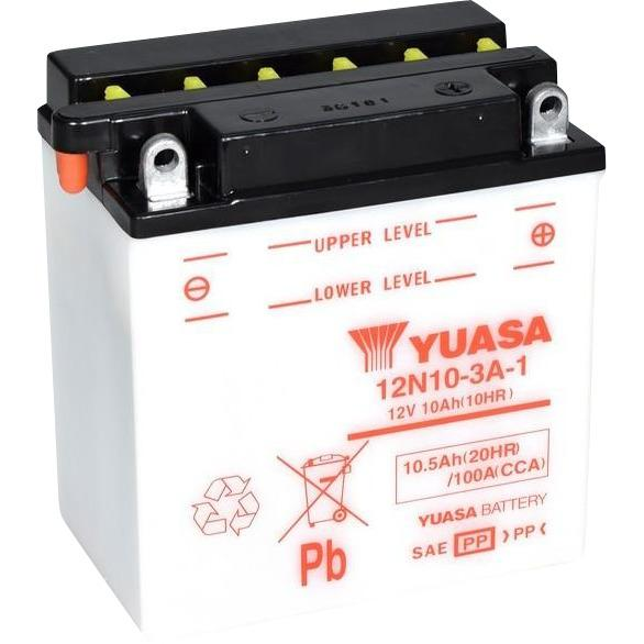12N11-3A-1 from the Batteryworldshop.com