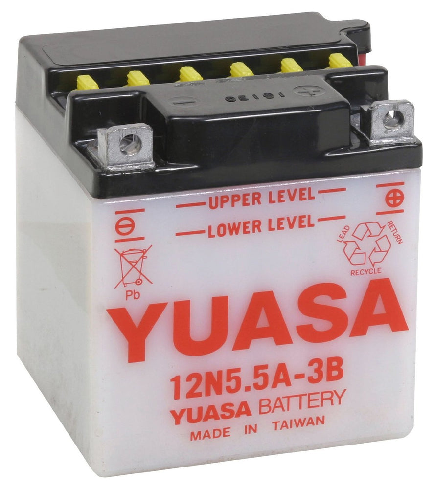 12N5.5A-3B from the Batteryworldshop.com