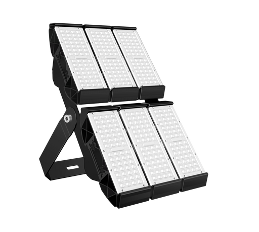 FL300W - LED FLOODLIGHT from the Batteryworldshop.com
