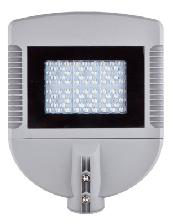 50 WATT LED STREET LIGHT from the Batteryworldshop.com