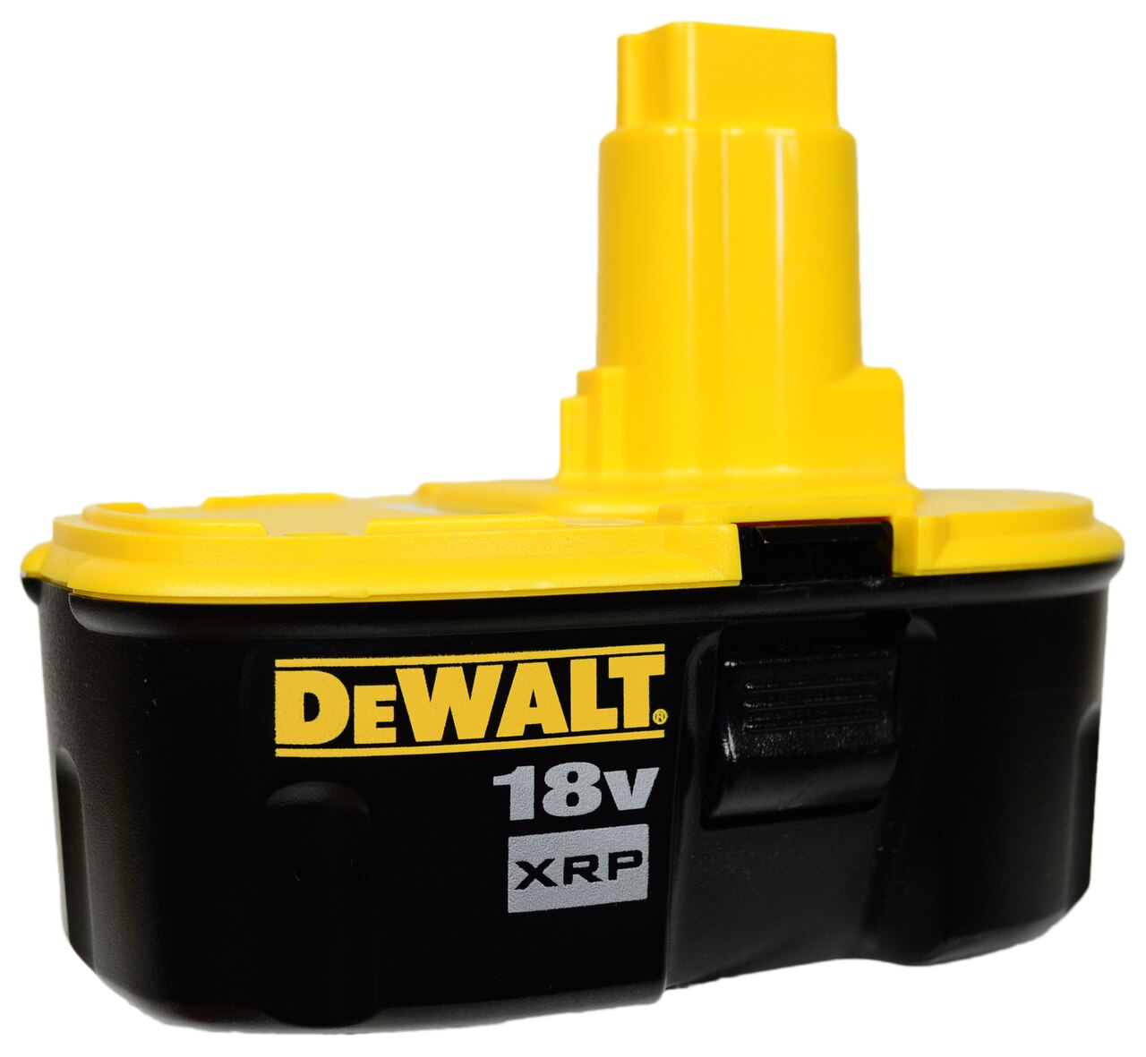 Dewalt 18 Volt Ni-Cd/Ni-Mh Battery - Rebuild Service To 3Ah - Power Tool Rebuild