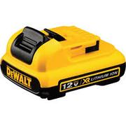 DE10.83 Dewalt from the Batteryworldshop.com