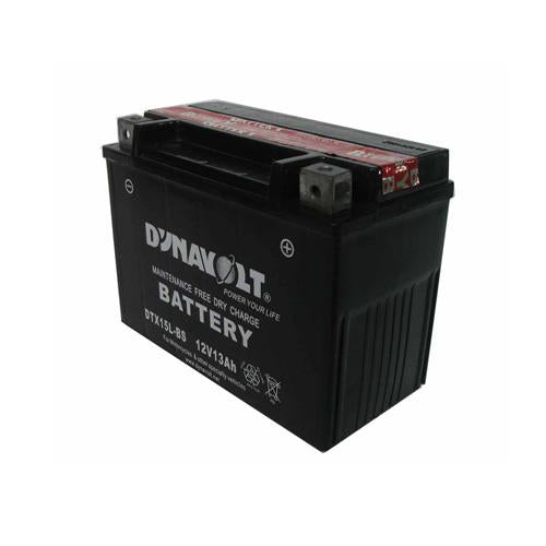 YTX15L-BS from the Batteryworldshop.com