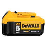 DE1810 Dewalt from the Batteryworldshop.com
