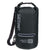 Utility Pack (Dry Bag) - Black - LAND5CAPE Everyday Gear & Equipment