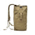 Military Vintage Rucksack - LAND5CAPE Everyday Gear & Equipment