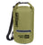 Utility Pack (Dry Bag) - LAND5CAPE Everyday Gear & Equipment