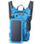 Hydration Backpack w/ Solar Charging - LAND5CAPE Everyday Gear & Equipment