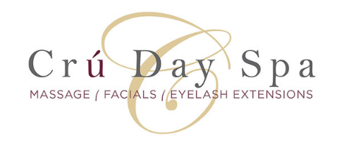 Cru Day Spa | Lashes, Facials, and Massages | Sugar Land, TX