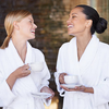 Playful Couples Spa Package