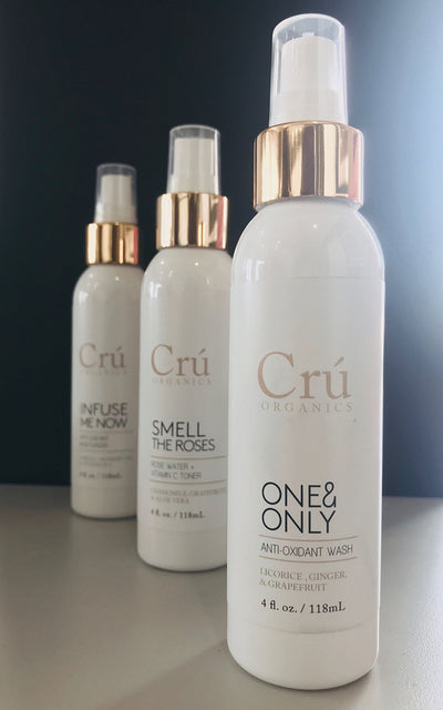 One & Only Cleanser