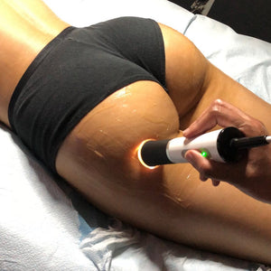 Contour & Sculpt Treatment