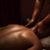 Cru Classic Swedish 90 Min Massage