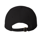 Mom bod black hat