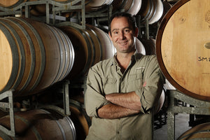 Jim Chatto Appointed Mcwilliam's Chief Winemaker