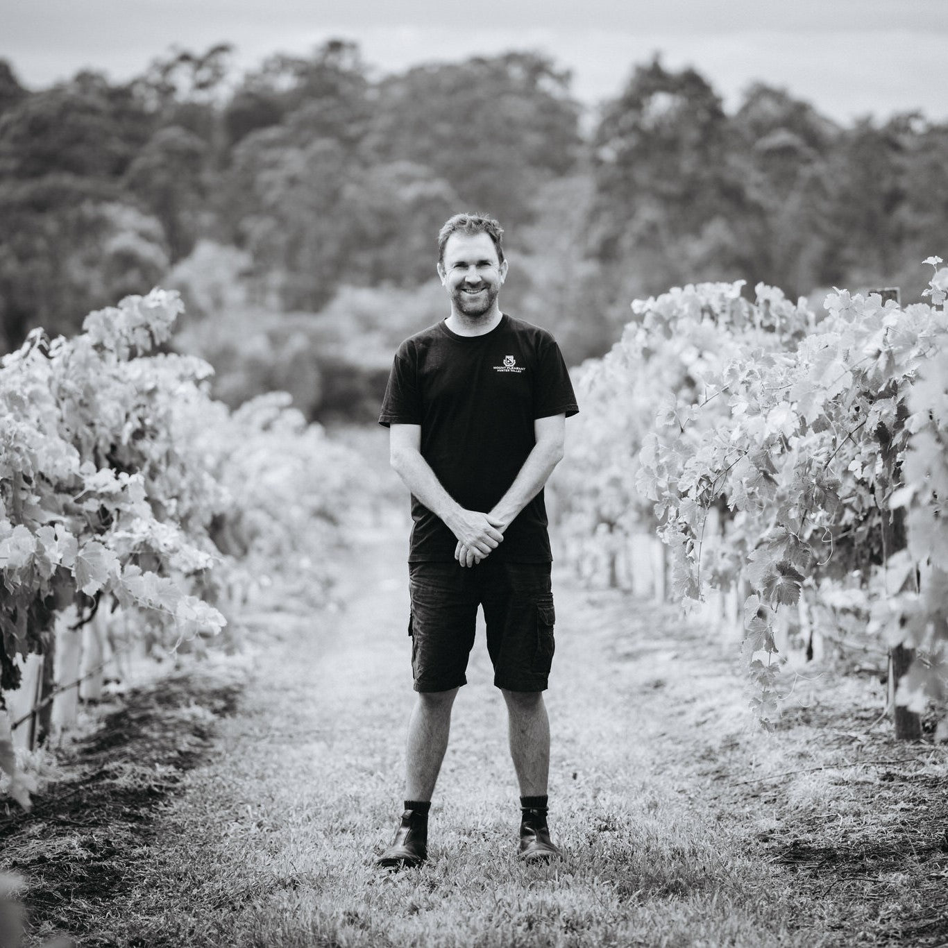 Winemaker's Dinner - 25 July 2019