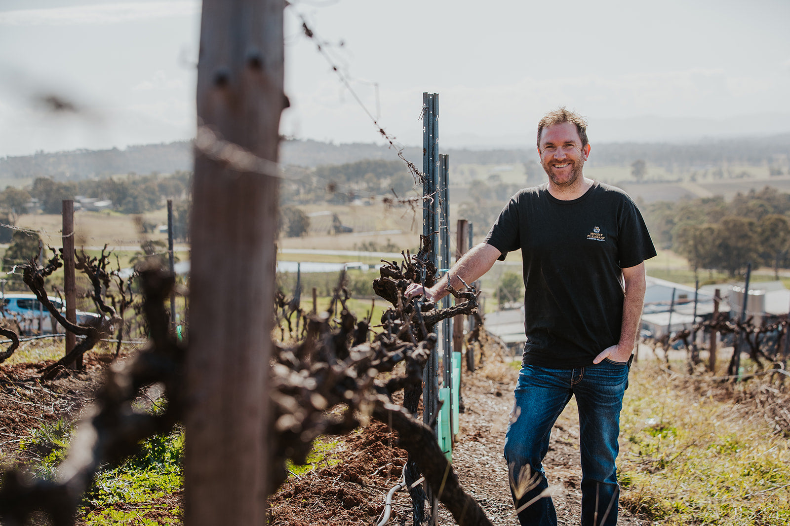 2021 Halliday Wine Companion