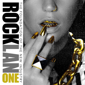 RockLan One