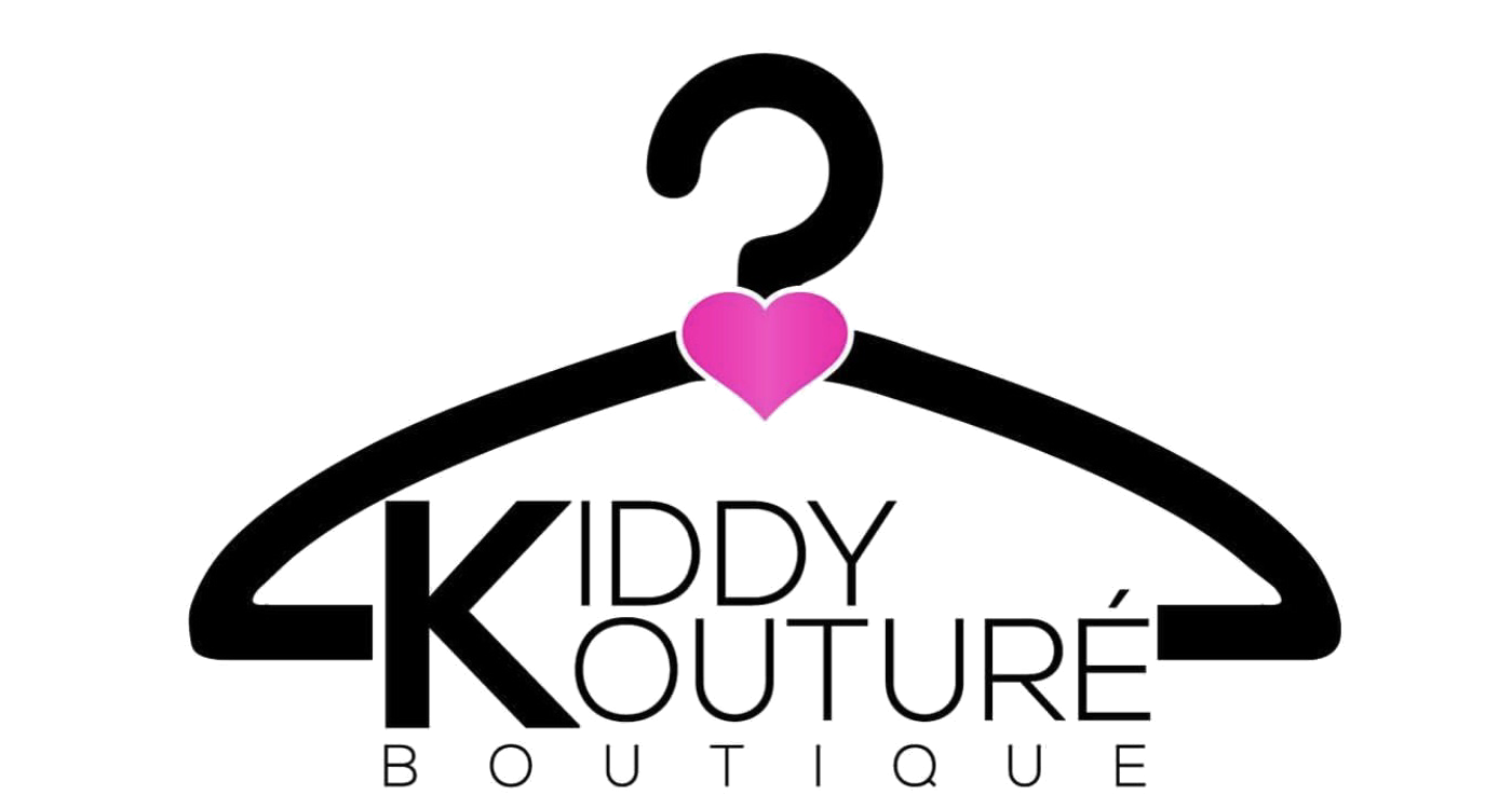 Kiddy Kouturé Boutique