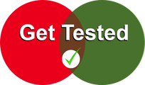 Get Tested South Africa