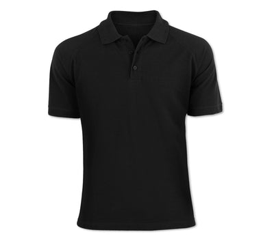 Polo Shirts - Women
