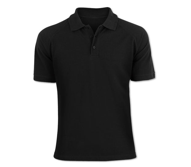 Polo Shirts - Men