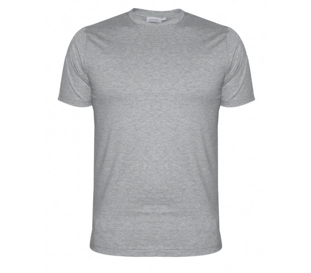 Blank Cotton T-Shirts