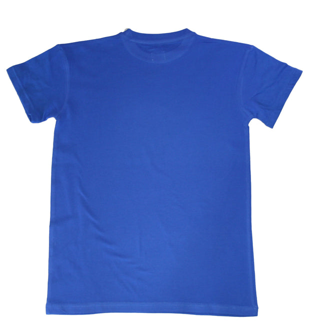 Blank T-Shirts for kids