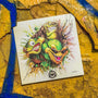 Battletoads: Smash Hits 2xLP