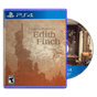 What Remains of Edith Finch - PS4 Physical Edition